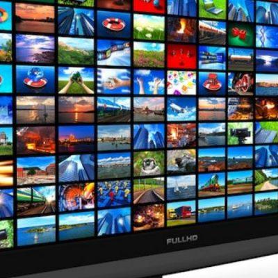 Cable TV / SMATV