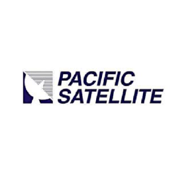 Pacific Satellite